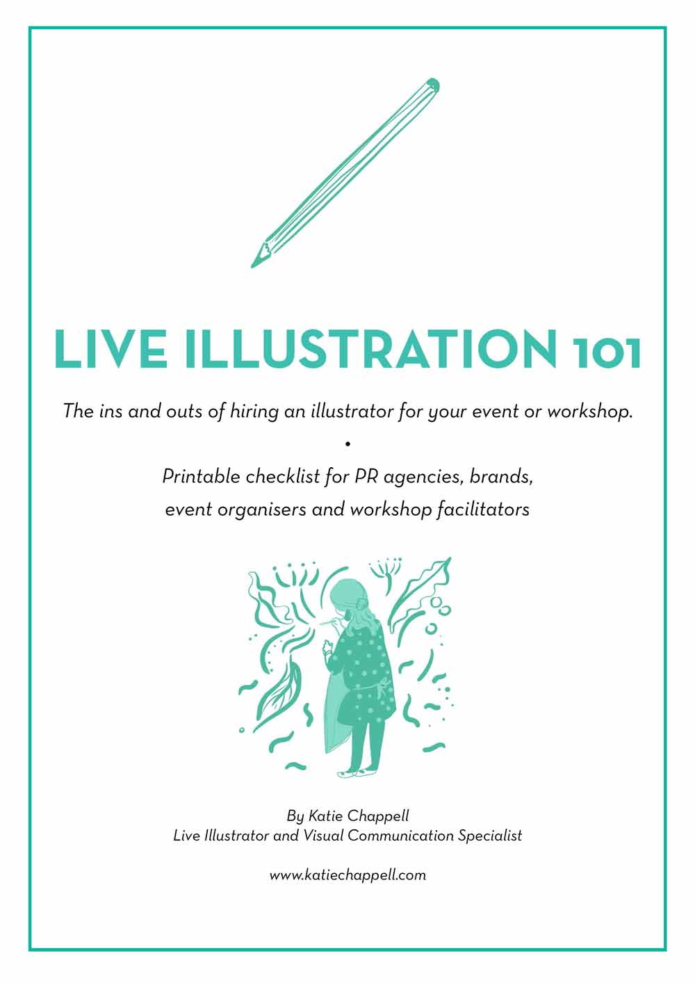 Live-Event-Illustration-101---how-to-hire-a-graphic-recorder.jpg