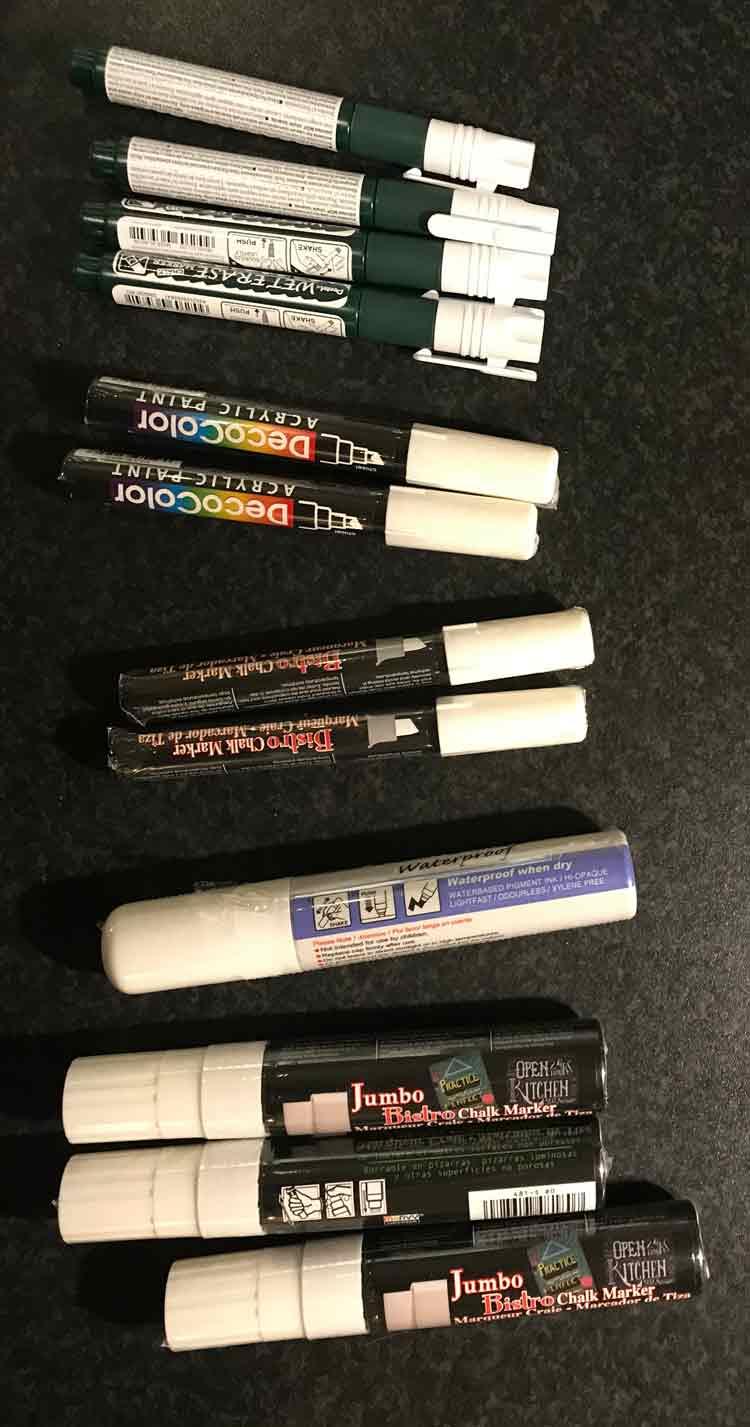 pens-for-live-illustration.jpg