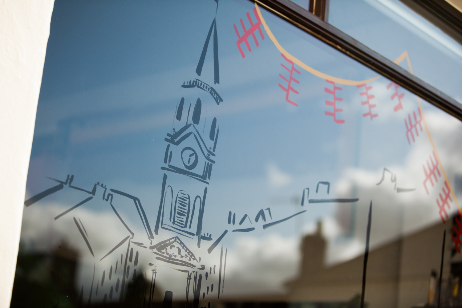 Katie_Draws_Pictorial_Photography_Chappell_Tour_of_Britian_window-painting-live-illustration-photography-graphic-mural-presentation-IMG_6240.jpg