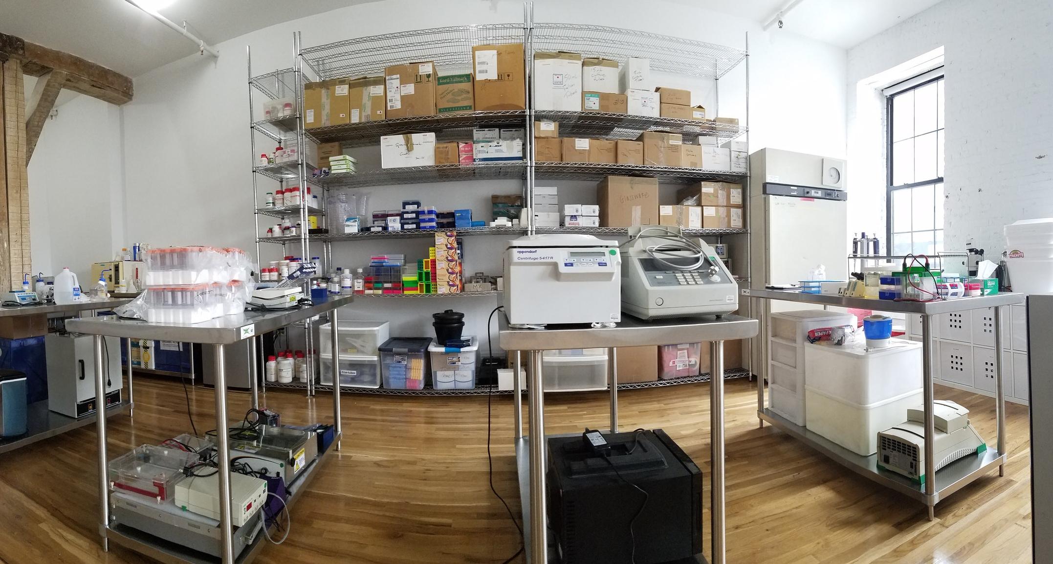 Lab Panorama.jpg