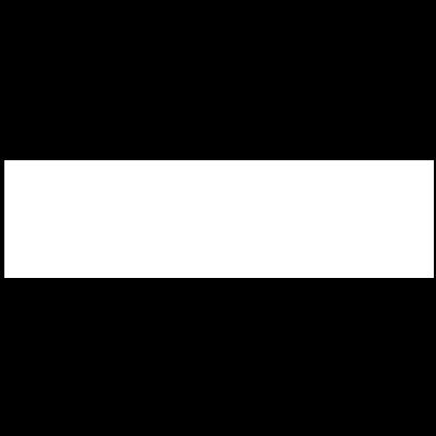 0b4f6c_White_Simons.png
