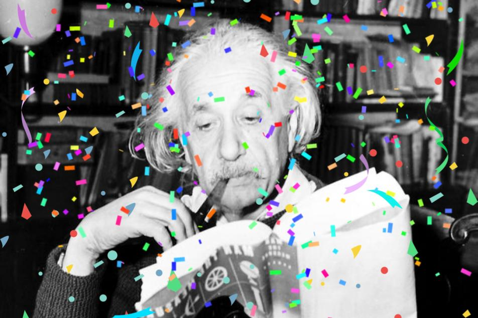 Einstein Confetti for Book Party.jpg