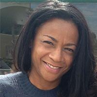 Gillian Bayne, PhD