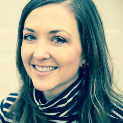 Julie Wolf, PhD