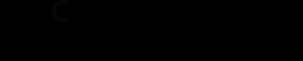 boca-03.png