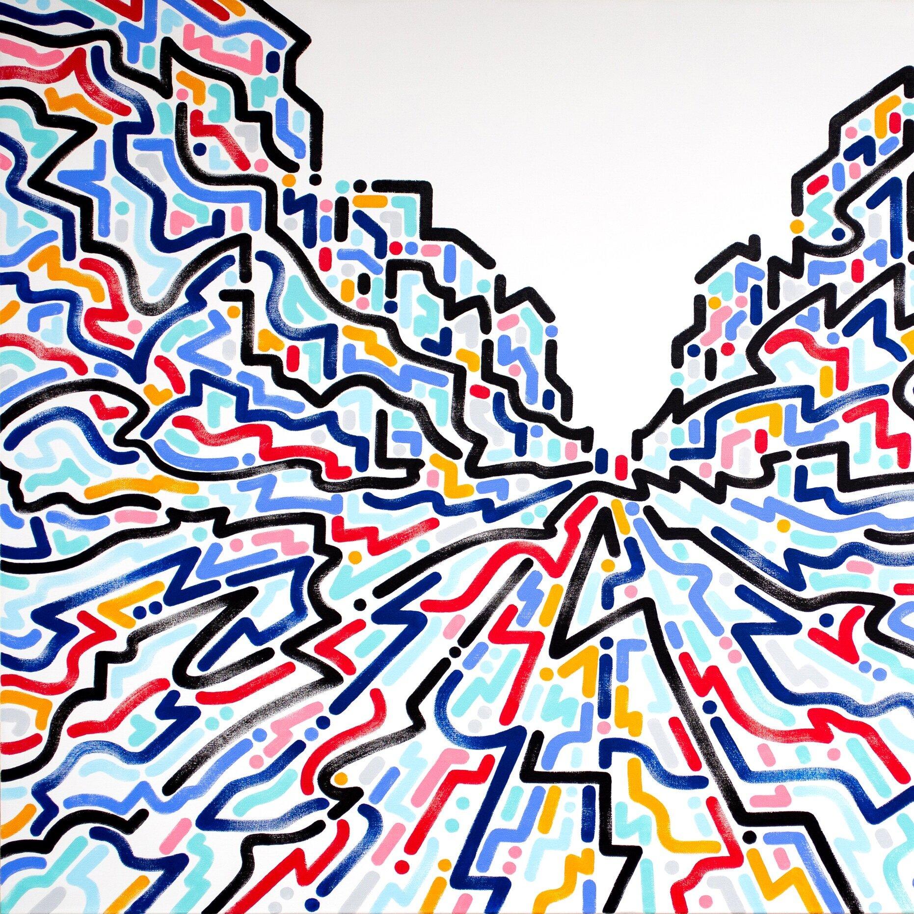 GR Gallery    New York, NY
