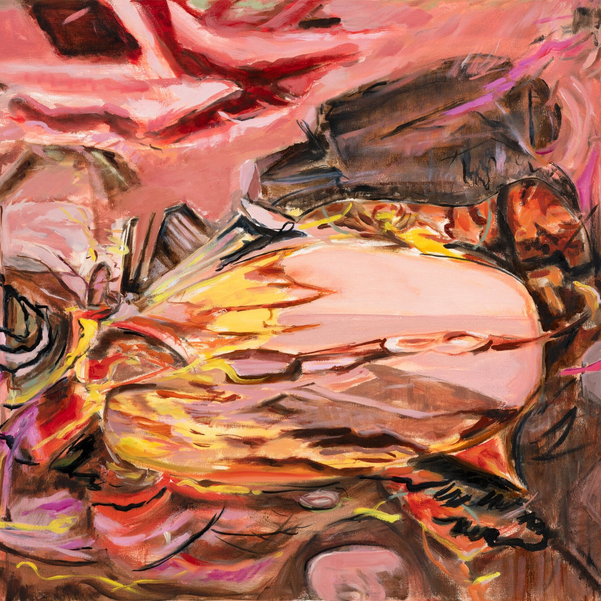 Kolman & Pryor Gallery    Minneapolis, MN