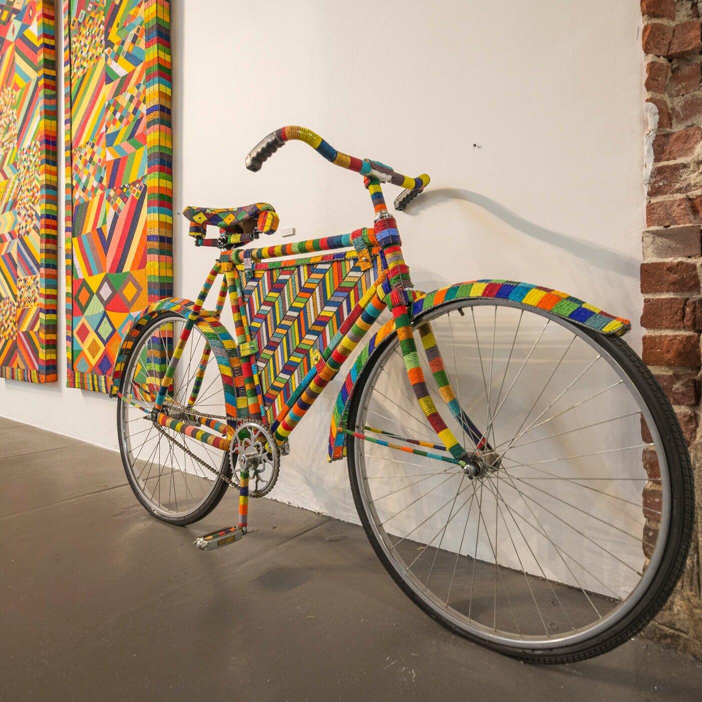 The Rendon Gallery    Los Angeles, CA