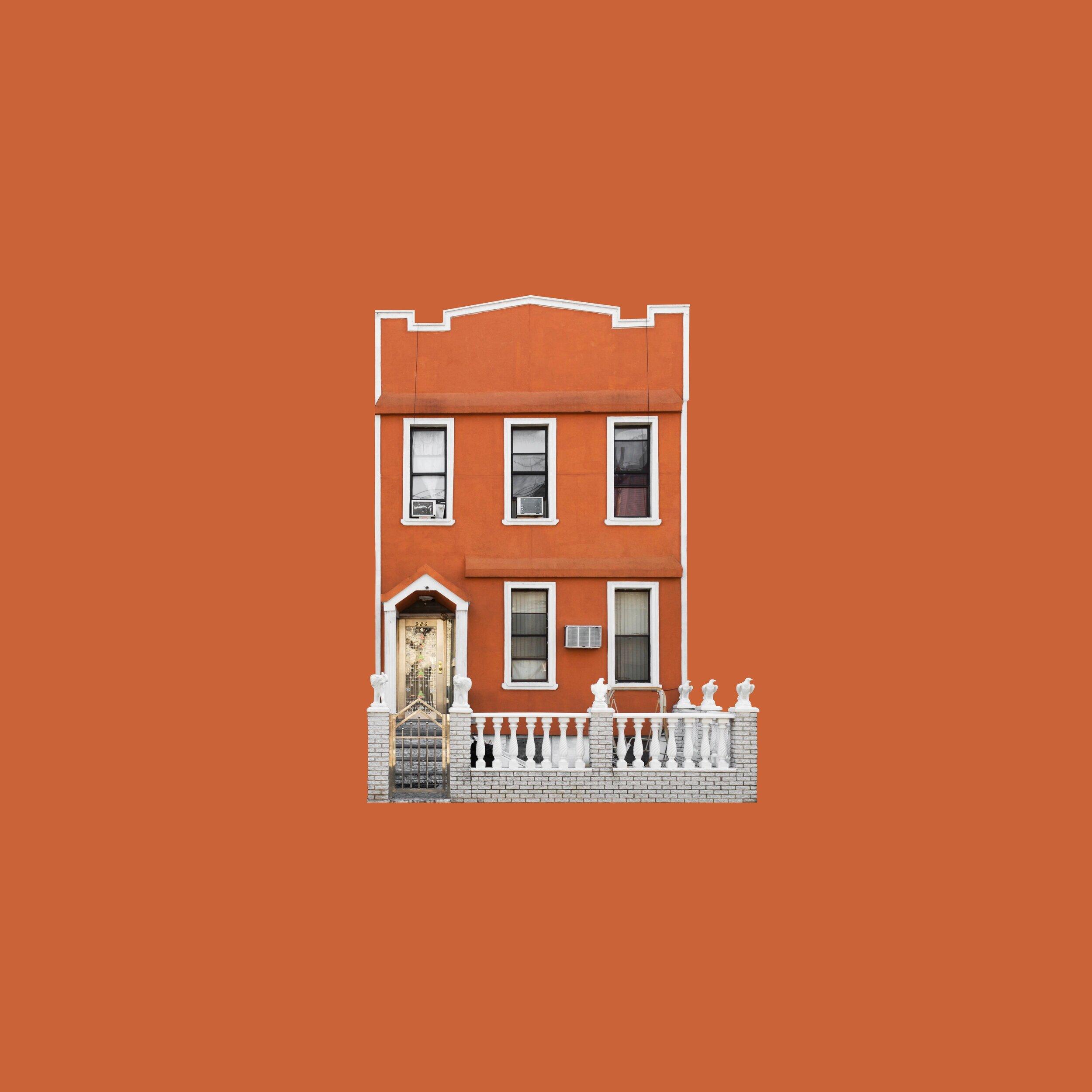 treat gallery    New York, NY