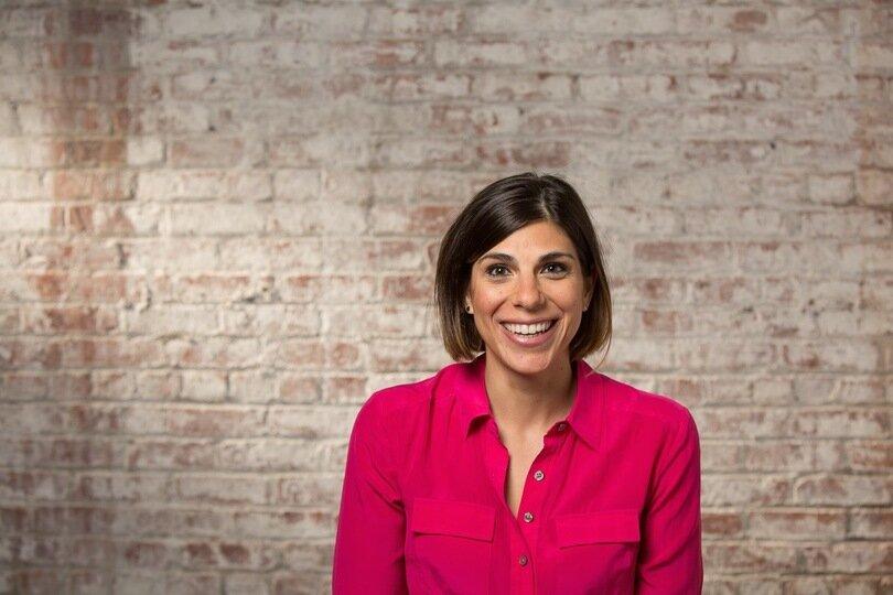 Cristina Salmastrelli Appointed Director of PULSE Art Fair    Artforum News, September 2019
