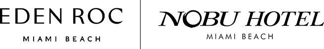 eden-roc-miami-beach-logo.png