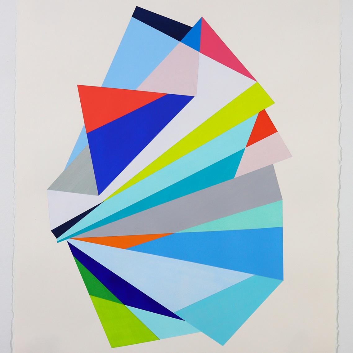 Ellen Miller Gallery    Boston, MA