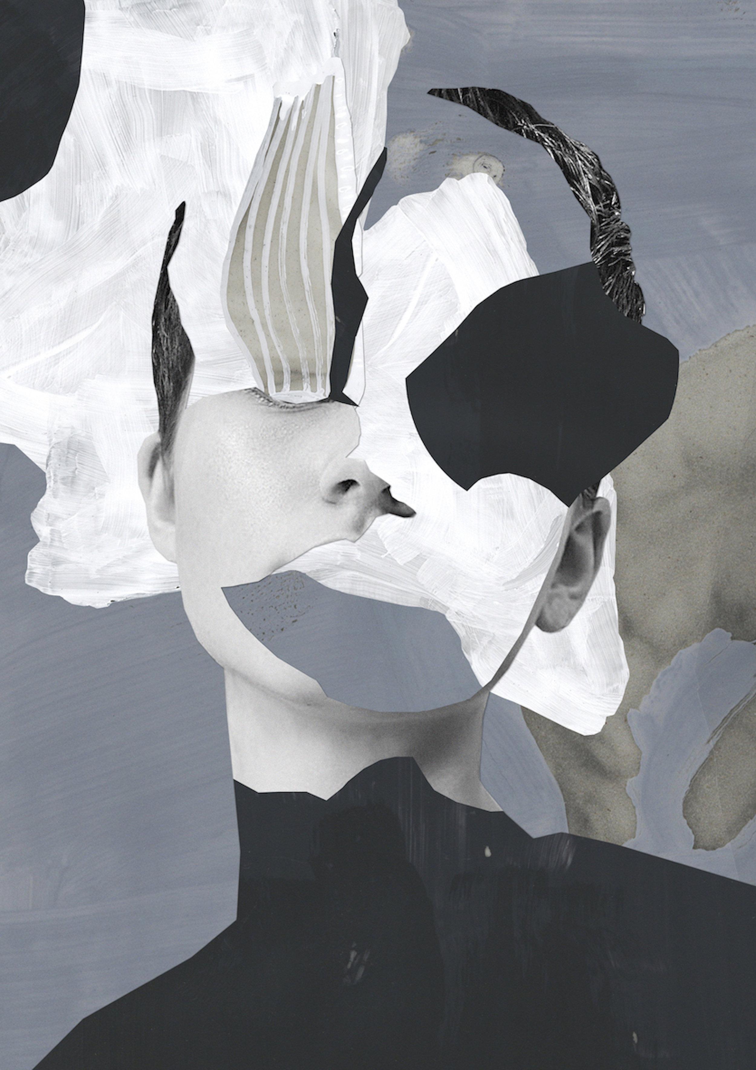 Nadia Arnold Ltd_Stefan Gunnesch_ Transformation_2018_Collage on paper_20 x 30 cm_ USD 500.jpeg