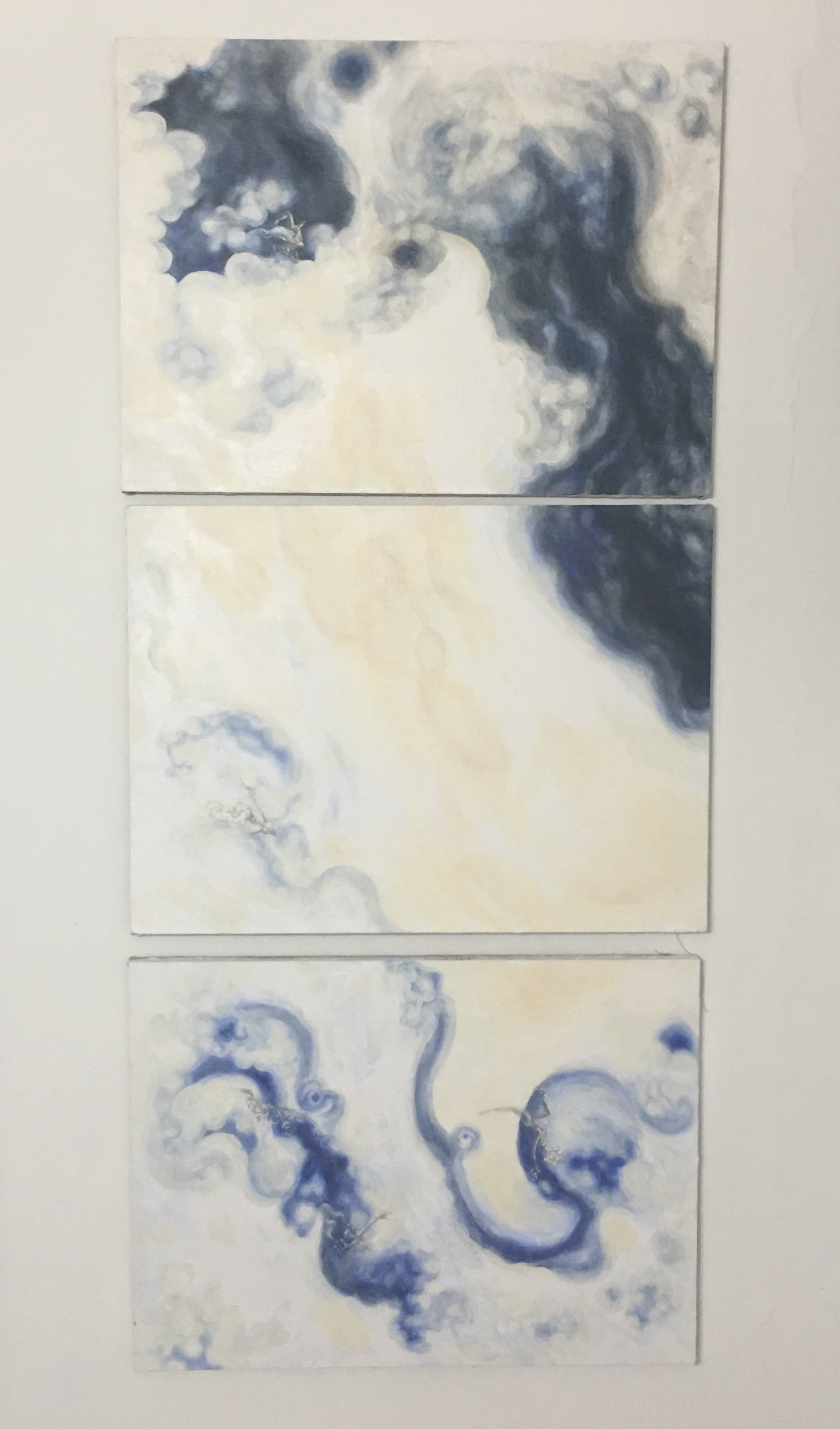 CarrieAbleGallery_CarrieAble_FuturesFruit_38inx7feet_OilOn…in_18000USD.jpg
