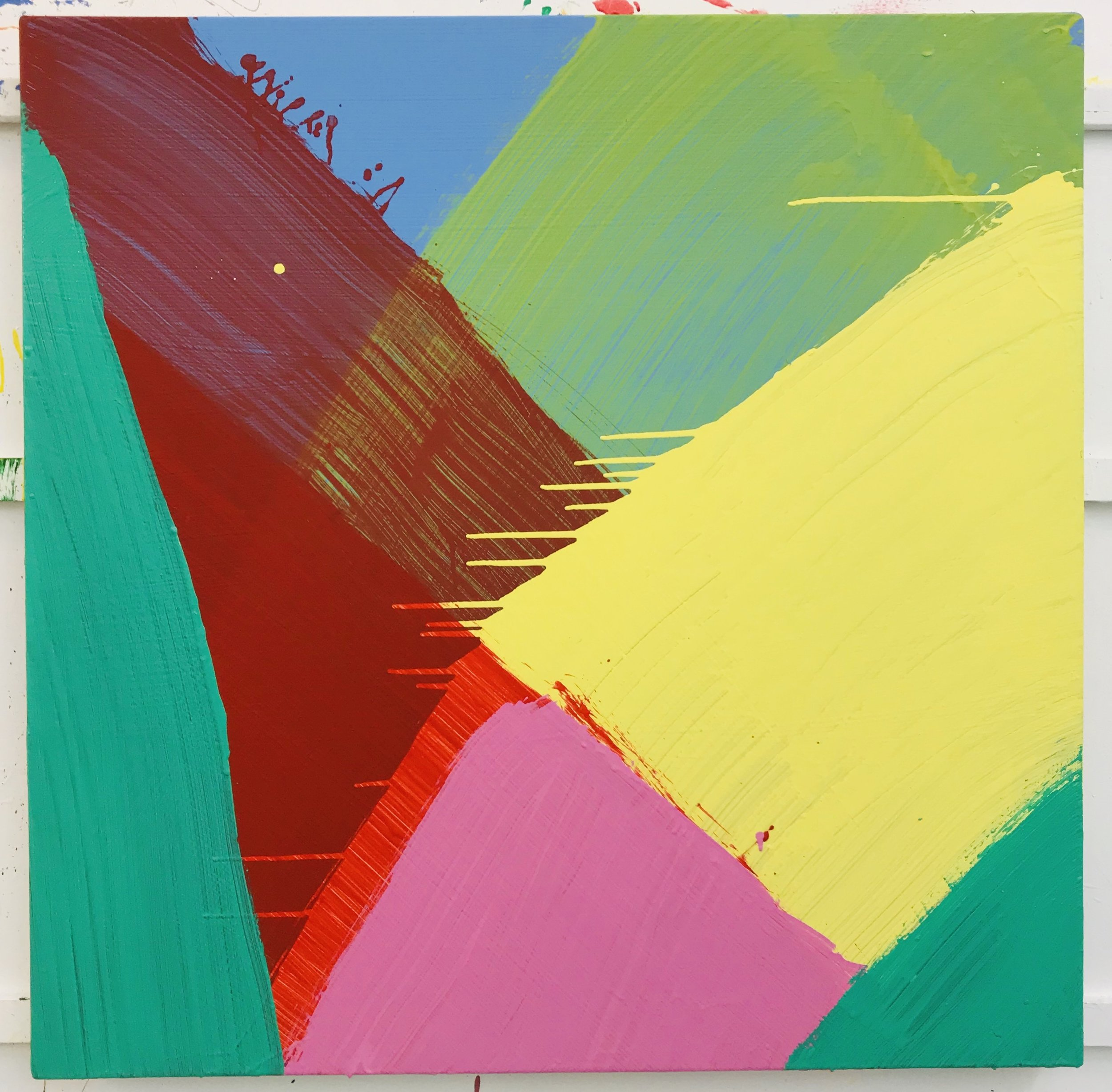 Hartford Art School Galleries_Cat Balco_Open Blue #1_2019 Acrylic on canvas_36%22x36%22_$4,500.jpg