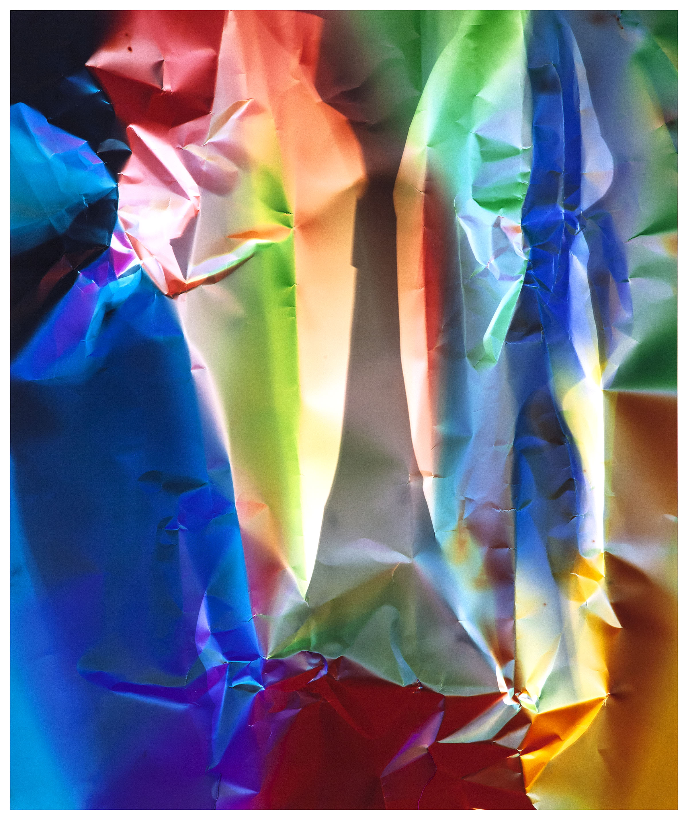 Hartford Art School Galleries_Ellen Carey_Dings&Shadows1_2019 Color Photograms_24%22x20%22_$7000.jpeg