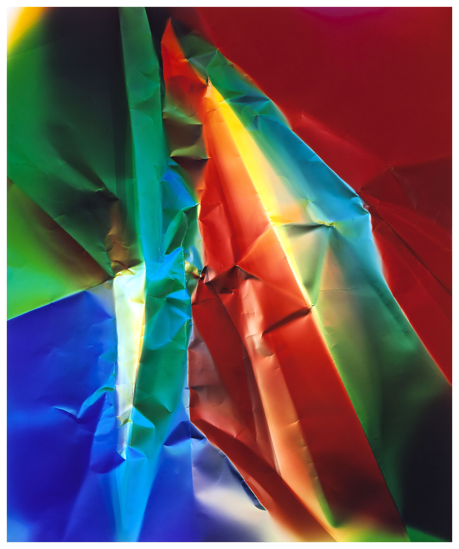 Hartford Art School Galleries_Ellen Carey_Dings&Shadows2_2019 Color Photograms_24%22x20%22_$7000.jpeg