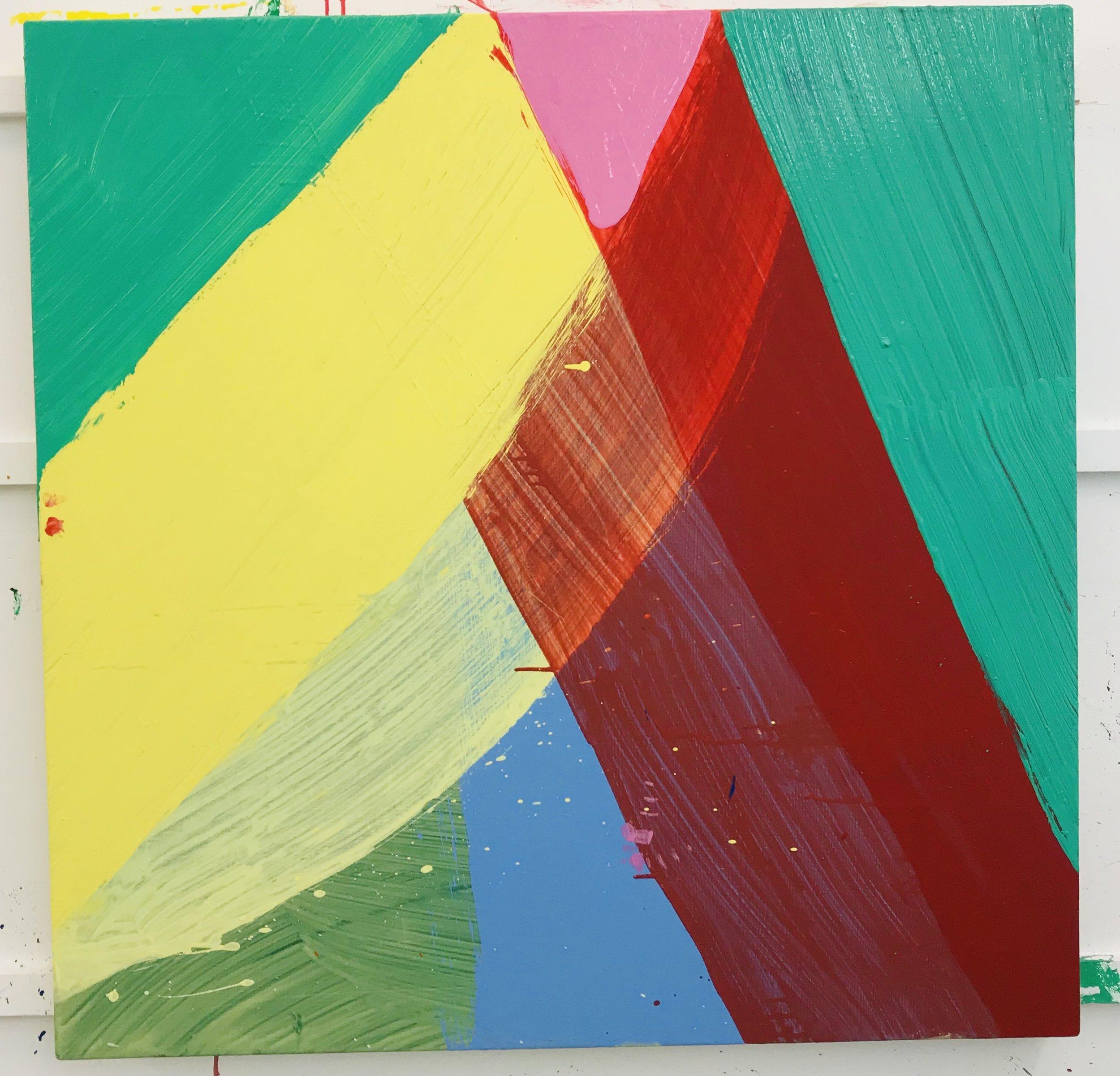 Hartford Art School Galleries_Cat Balco_Open Blue #2_2019_Acrylic on canvas_36%22x36%22_$4,500.jpg
