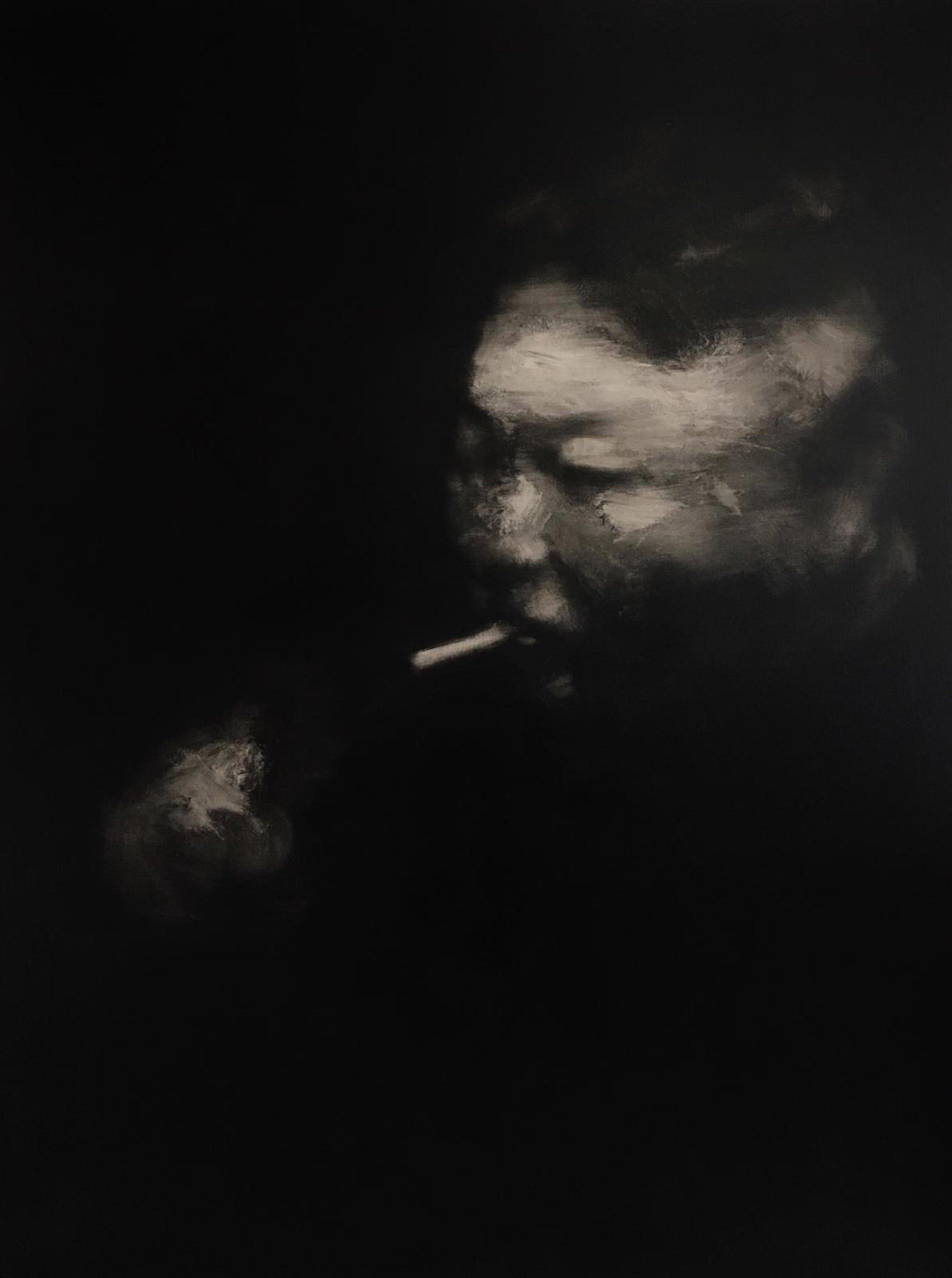 Nadia Arnold Ltd_Adam Riches_Untitled_2019_Oil on canvas_76x102cm_ USD 9000.jpg