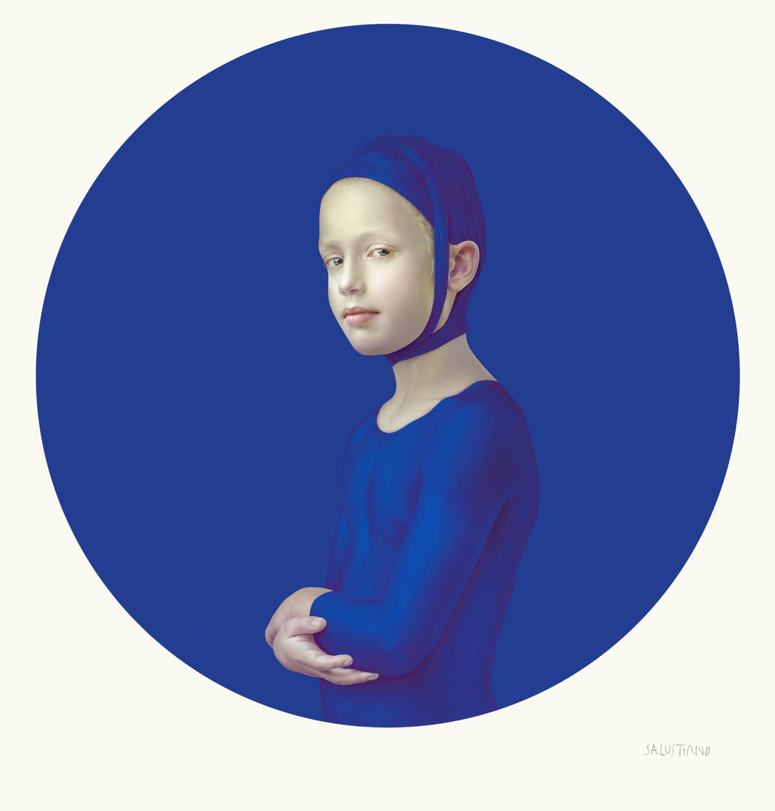 5-ROSES.JUNE.STILLNESS. DARK BLUE -SALUSTIANO-2018- PRINT ON PAPER - 112 X 107 CM-44¨x 42,1¨.jpg