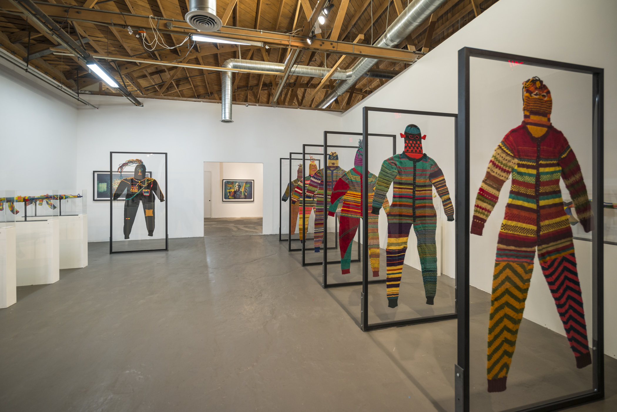 The Rendon Gallery_Ralph Ziman_4.jpg