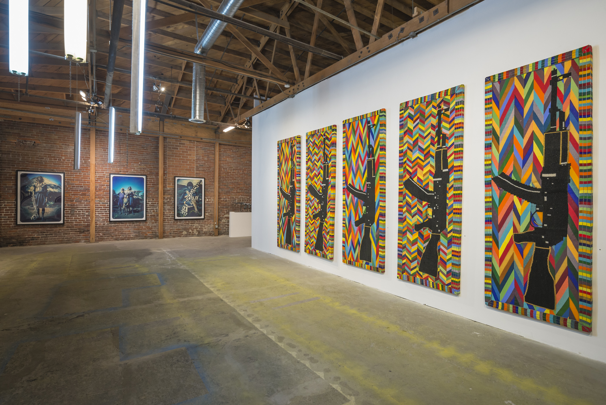 The Rendon Gallery_Ralph Ziman_3.jpg