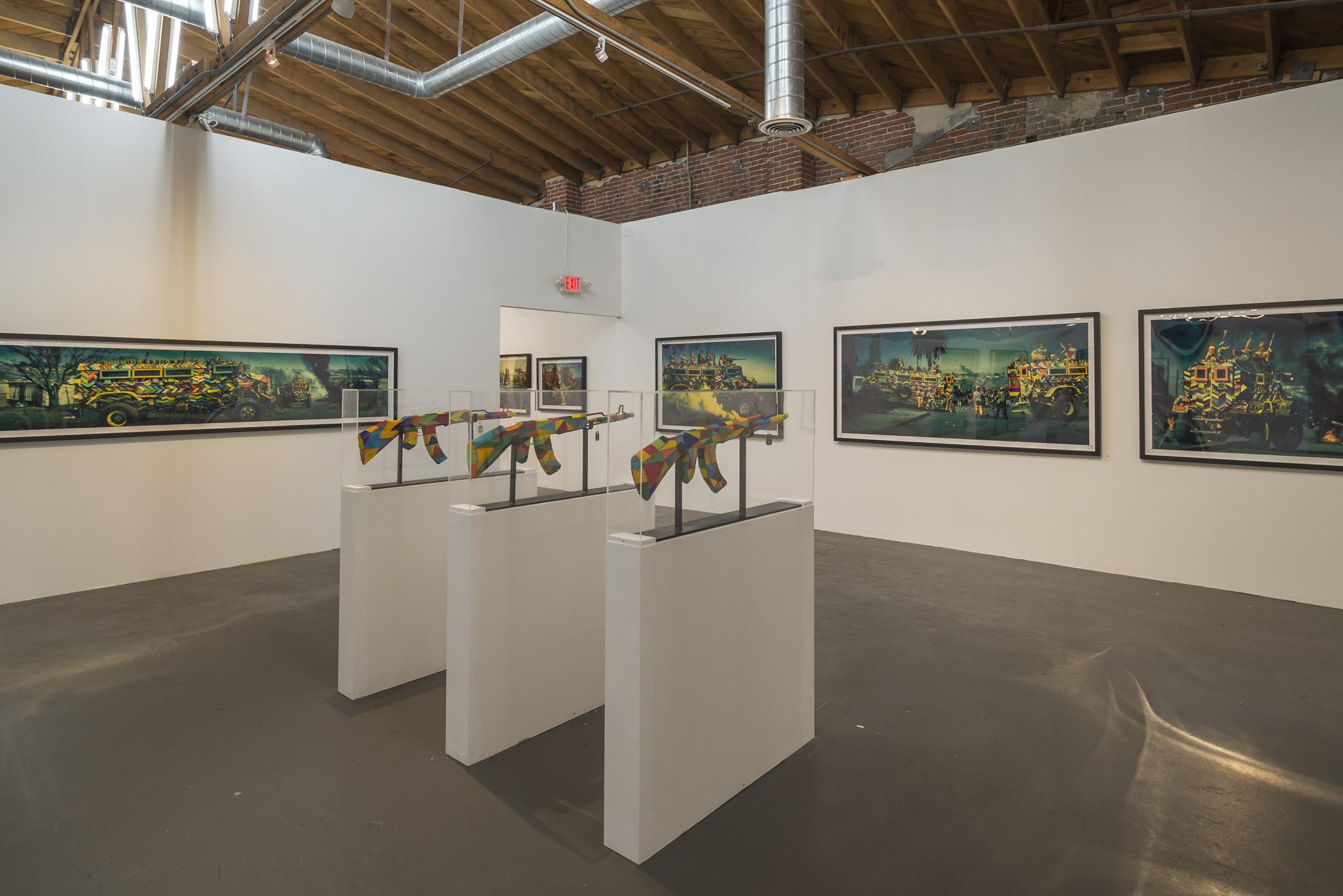 The Rendon Gallery_Ralph Ziman_6.jpg