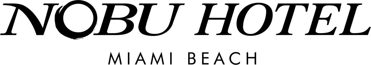Nobu Hotel Miami Beach_Black copy.jpg