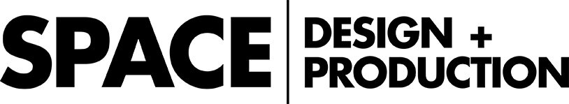 SPACE logo copy.jpg