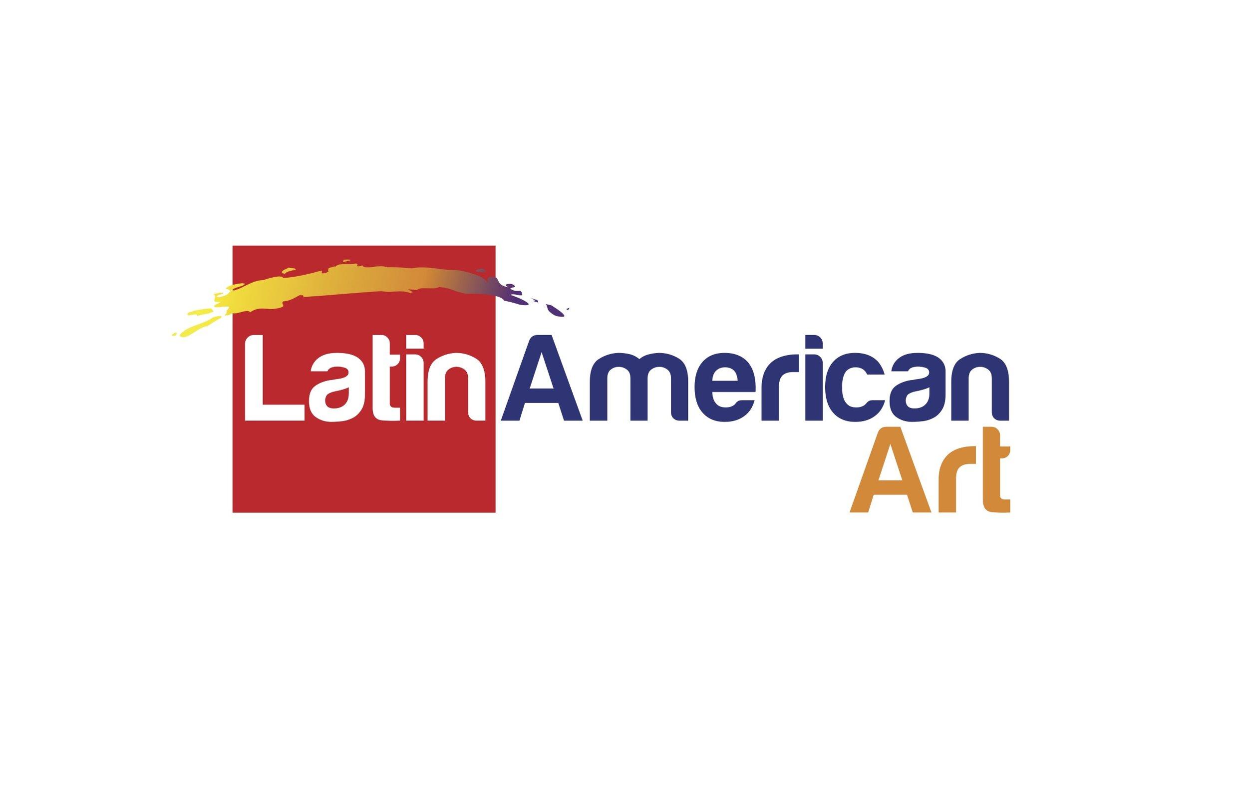 www.latinamericanartmagazine.com