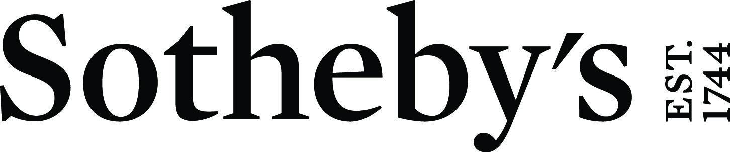 sothebys-logo_official_black.jpg