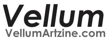 Vellum logo copy.jpg