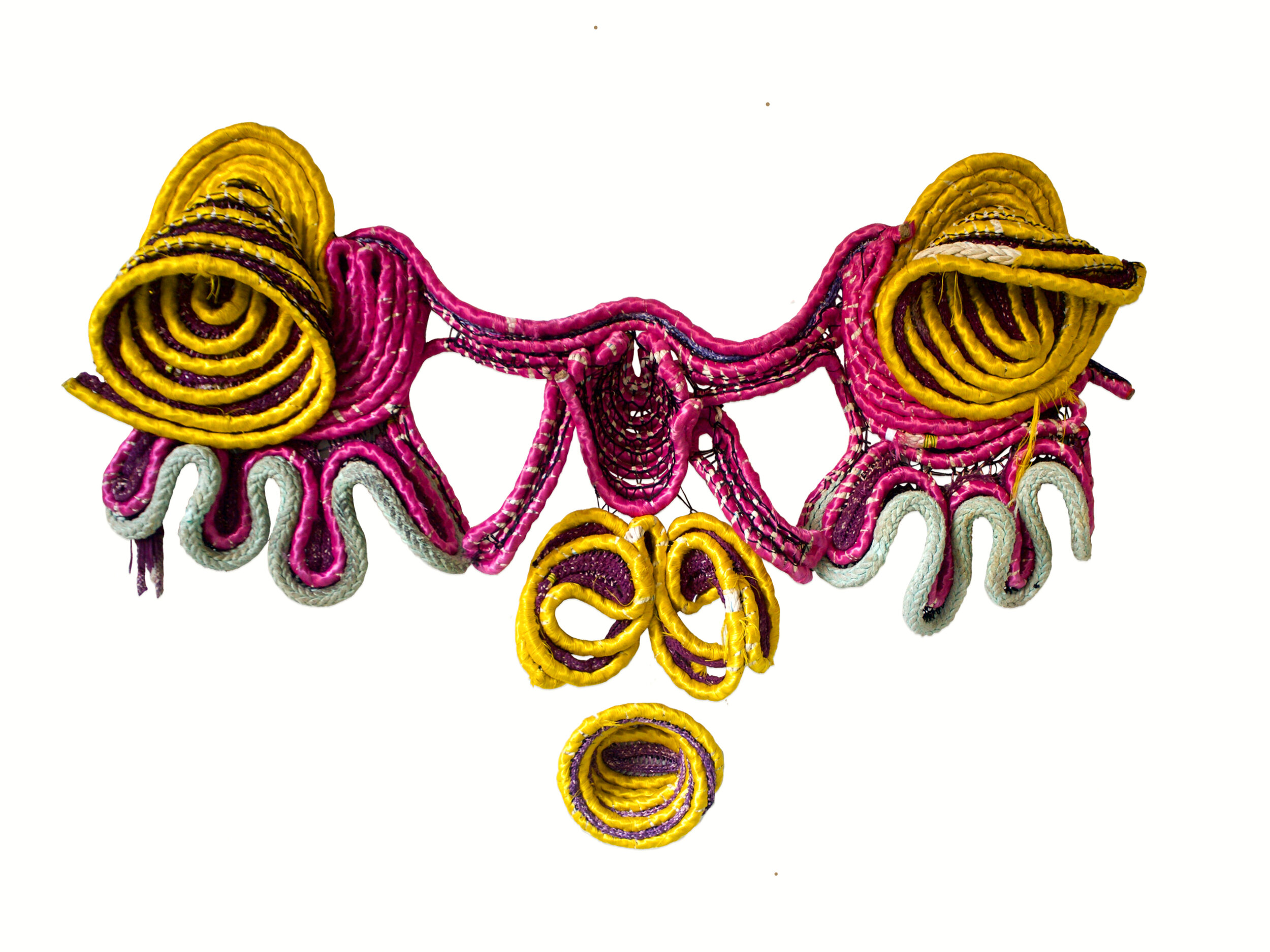 Mantis product shot.jpg