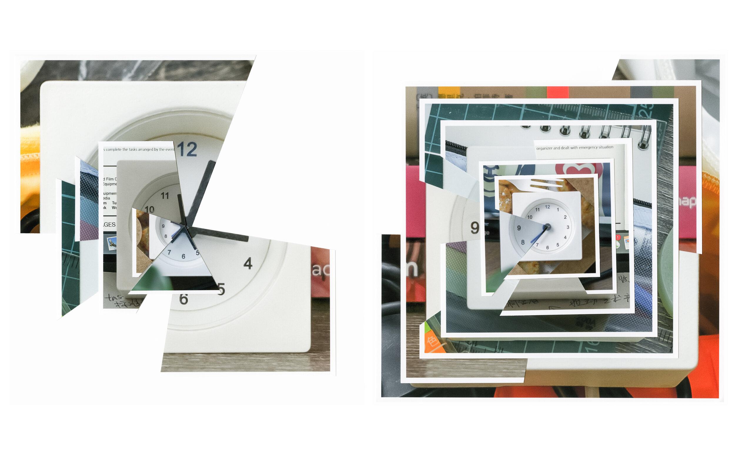 SVA GALLERIES, Yuan Zhang, The Clock, 2018-2019, Archival inkjet print,detail_dimensionsvariable.jpg