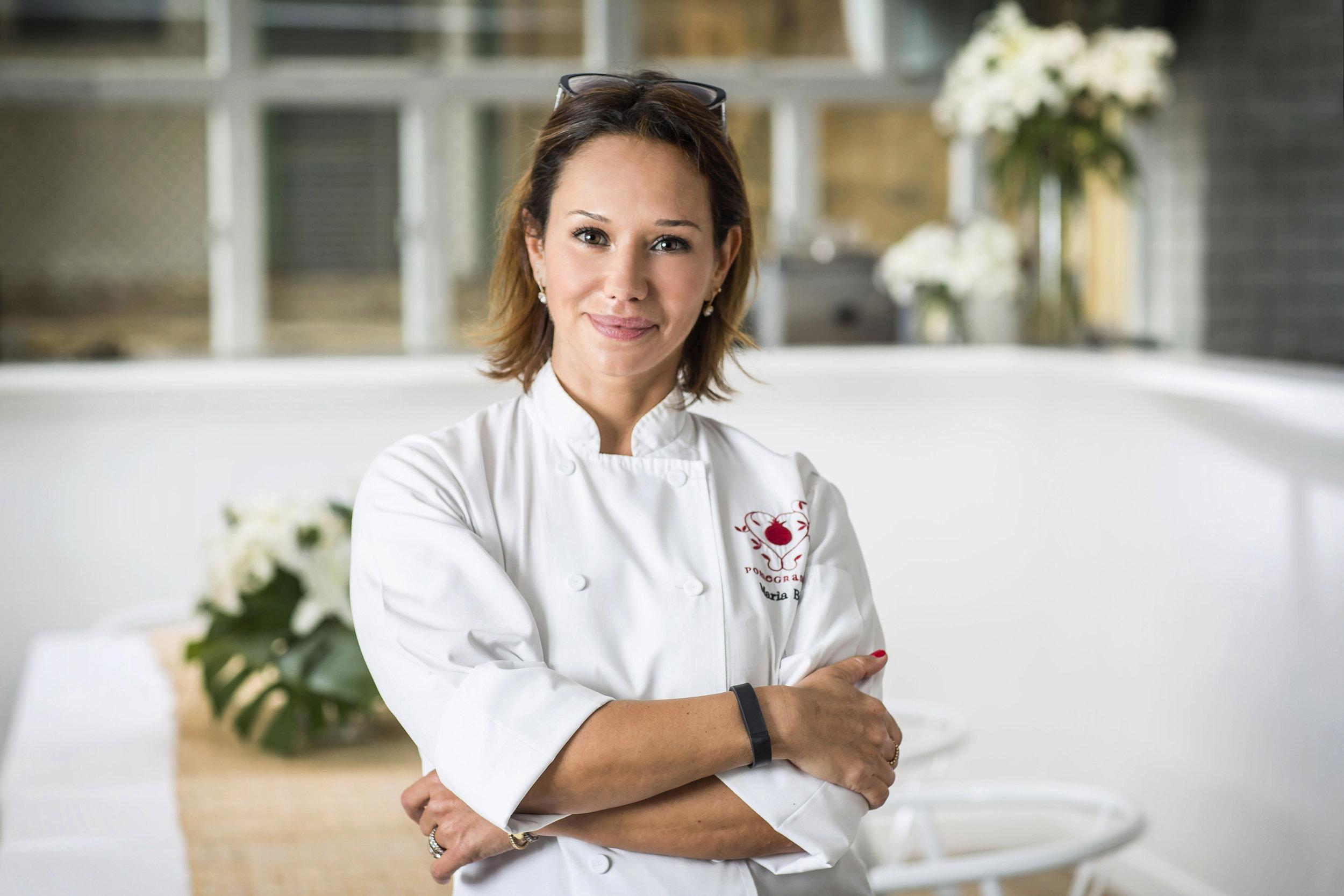 Maria-in-Chef-Whites-Nov-2015-copy.jpg