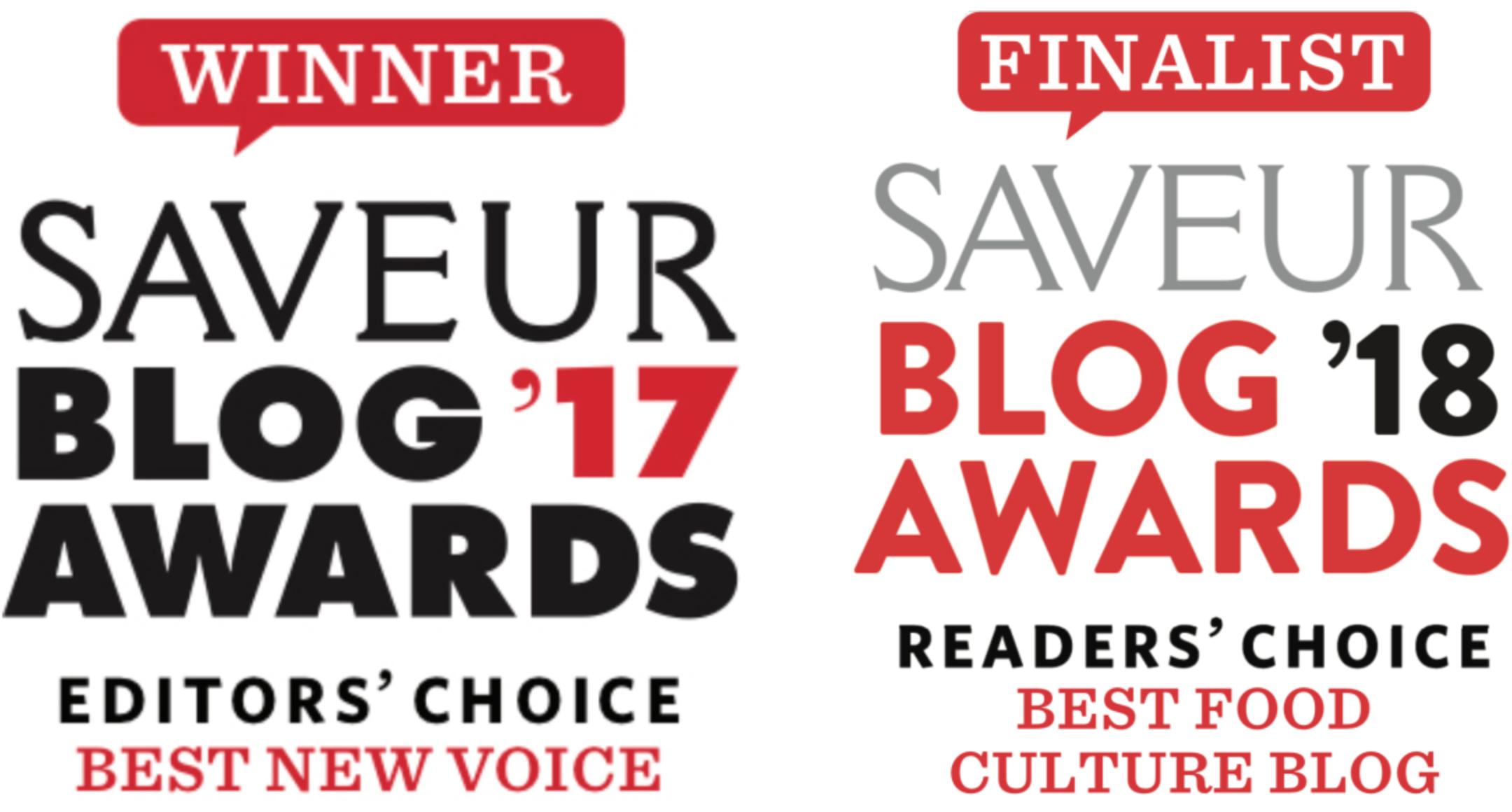 saveur awards.jpg