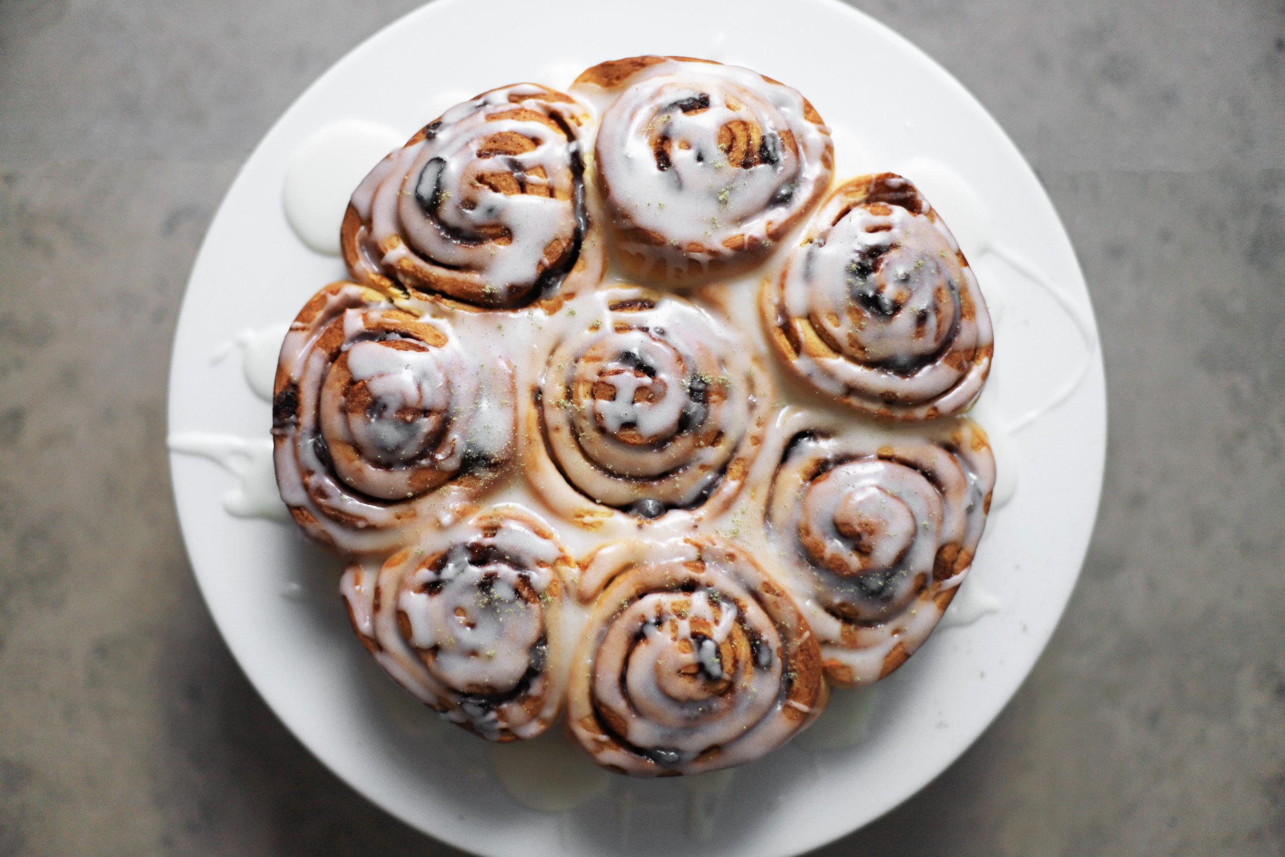 chelsea+buns.jpg