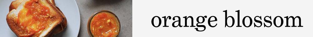 orange blossom-min.jpg