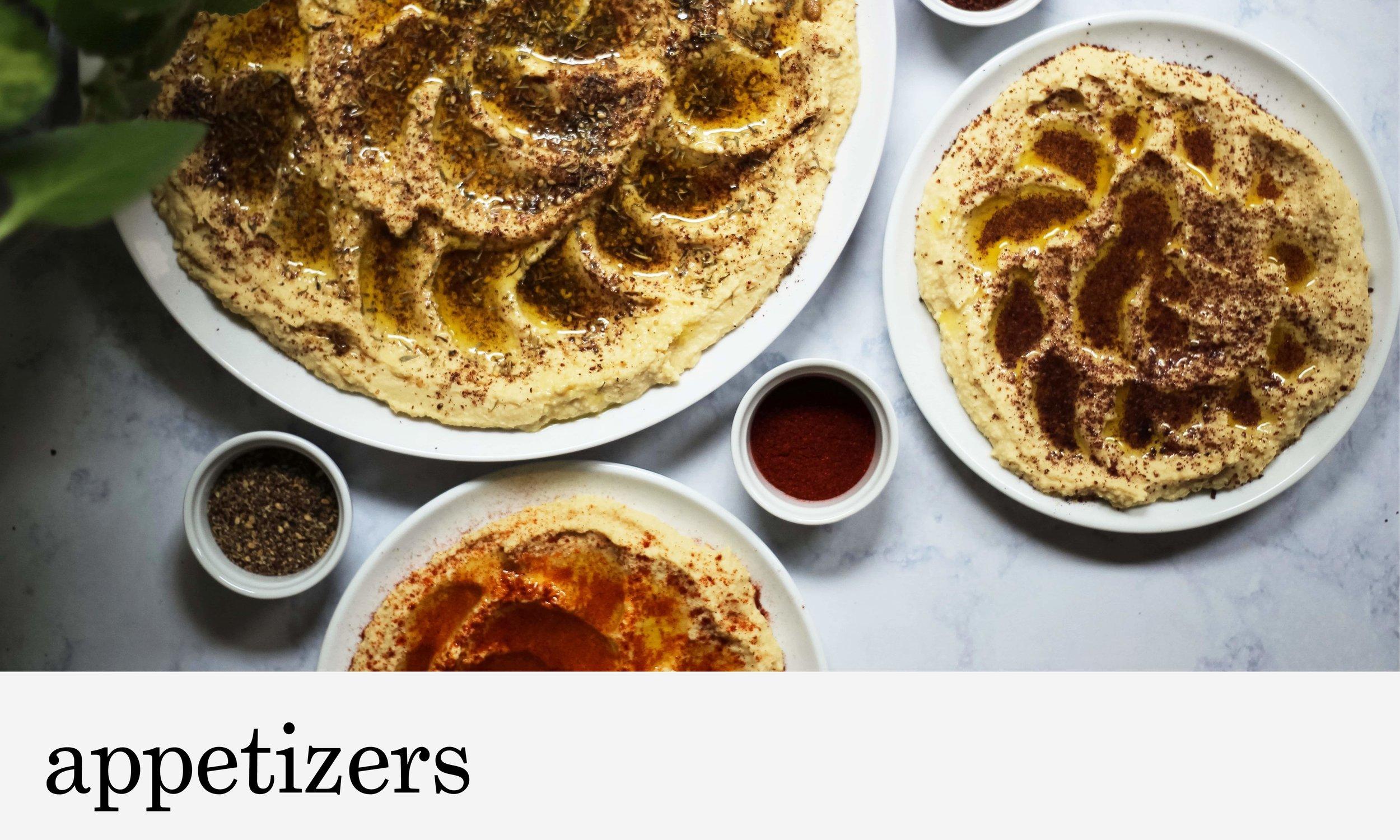 9. appetizers-min.jpg