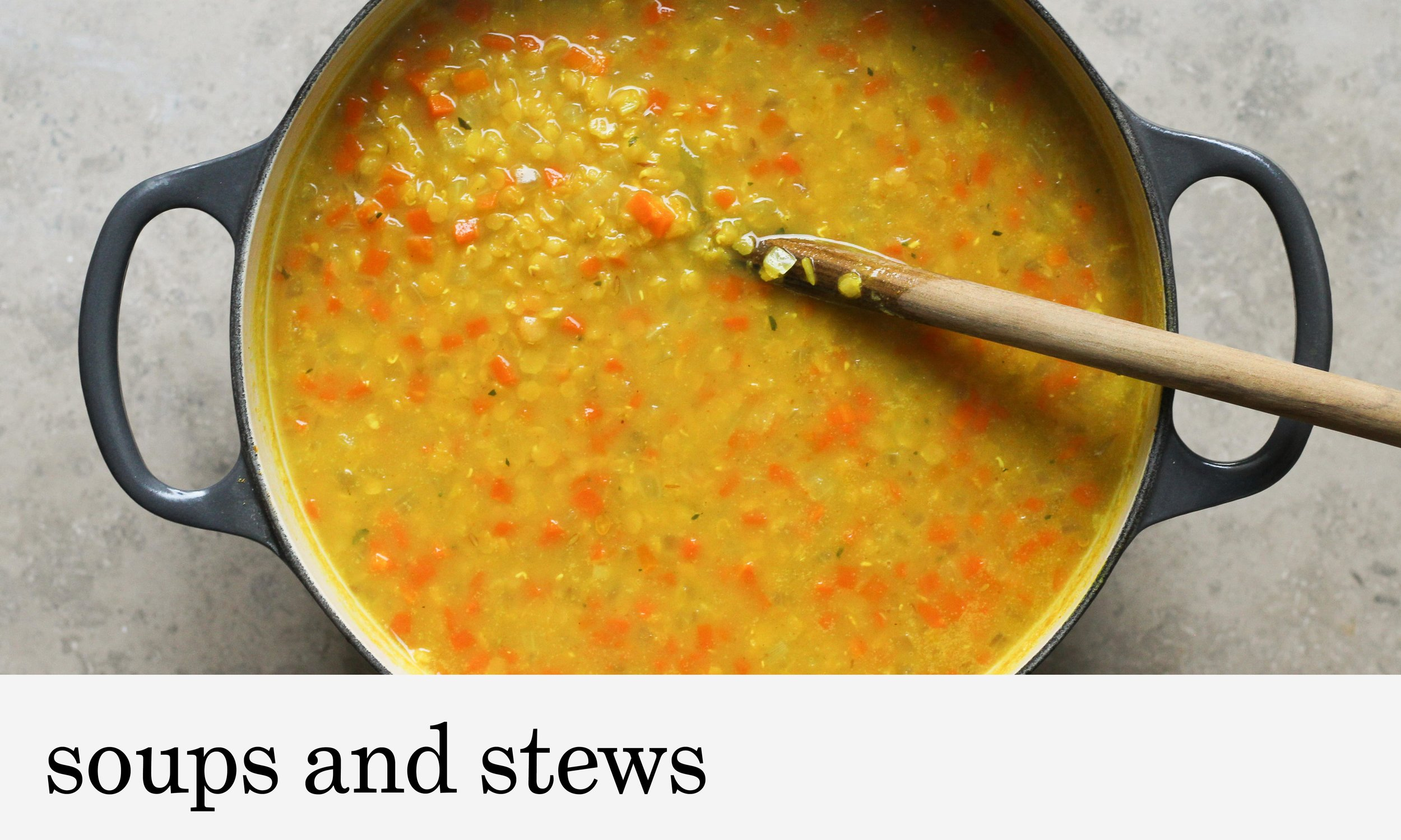 8. soup-min.jpg