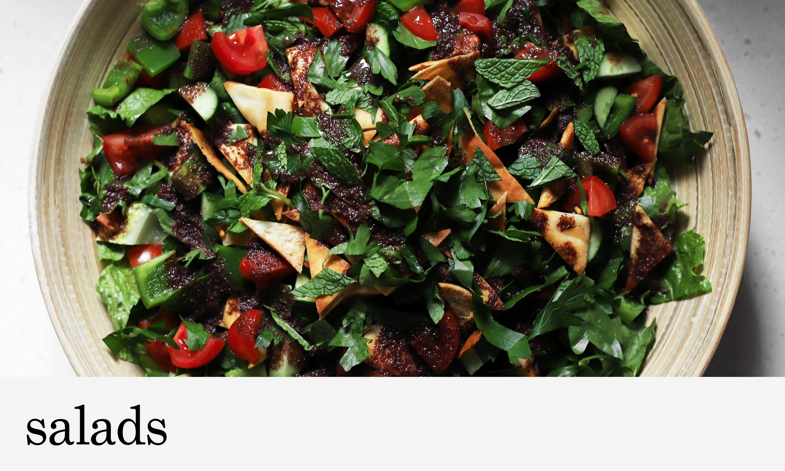 7. salad-min.jpg