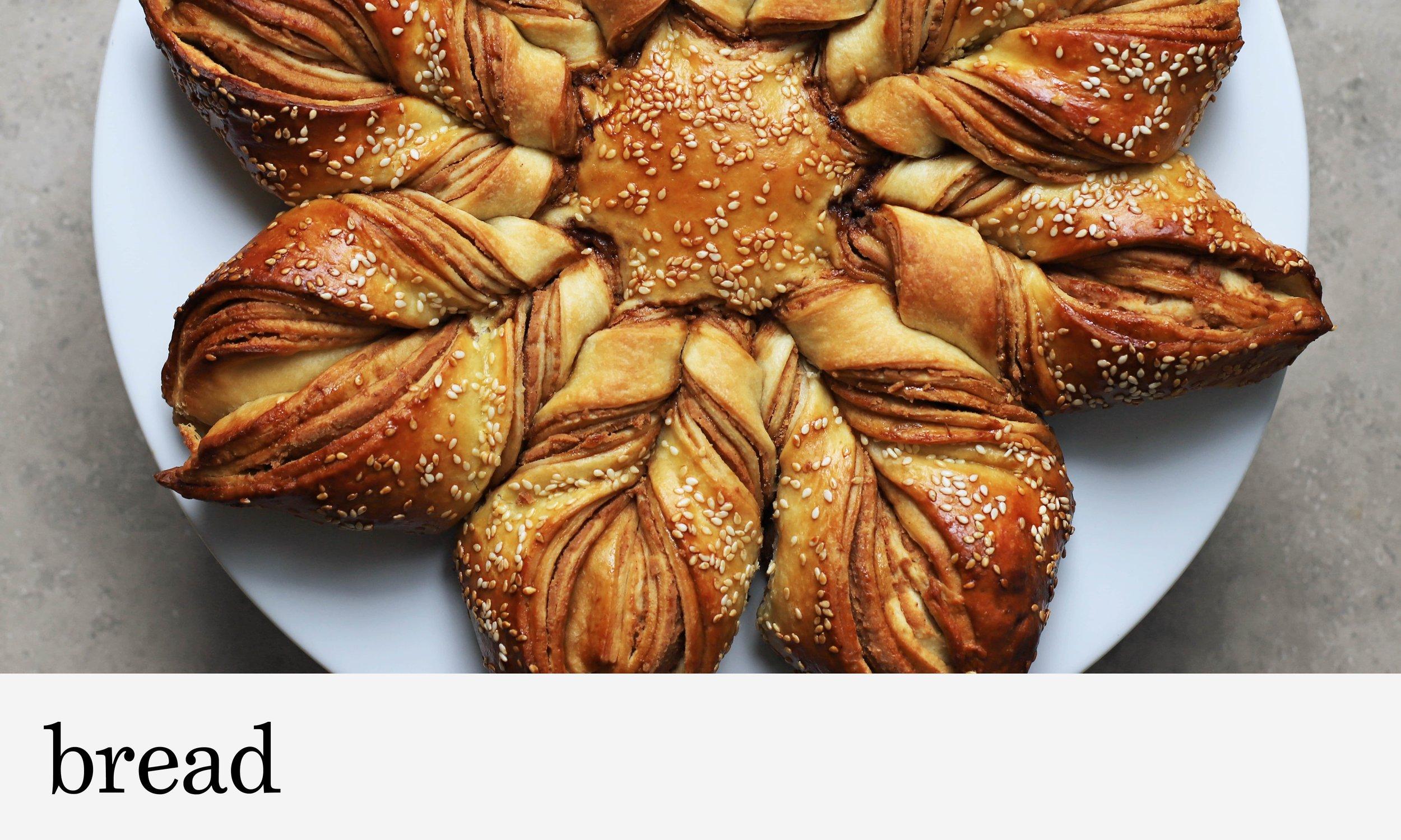 12. bread-min.jpg