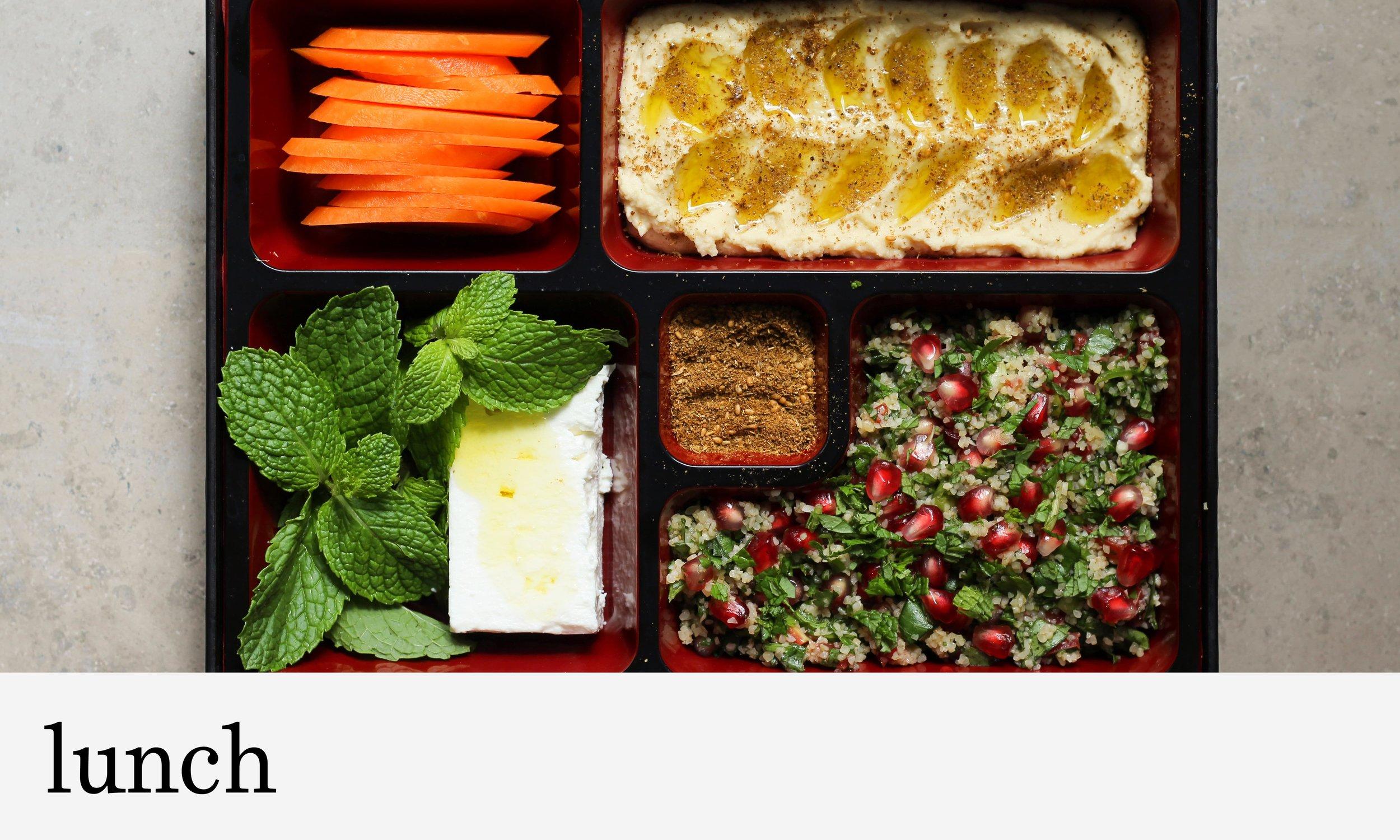 2. lunch-min.jpg
