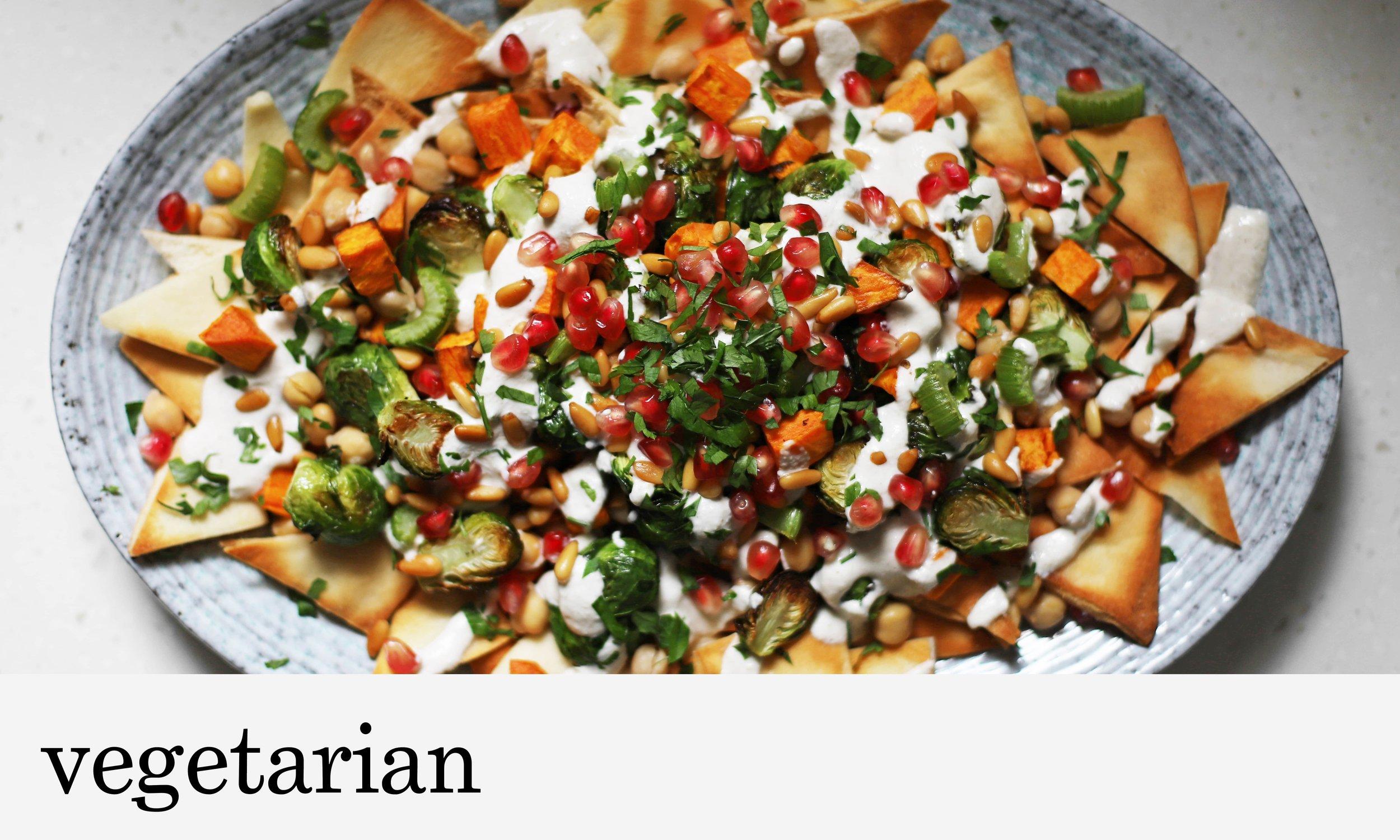 20. vegetarian-min.jpg