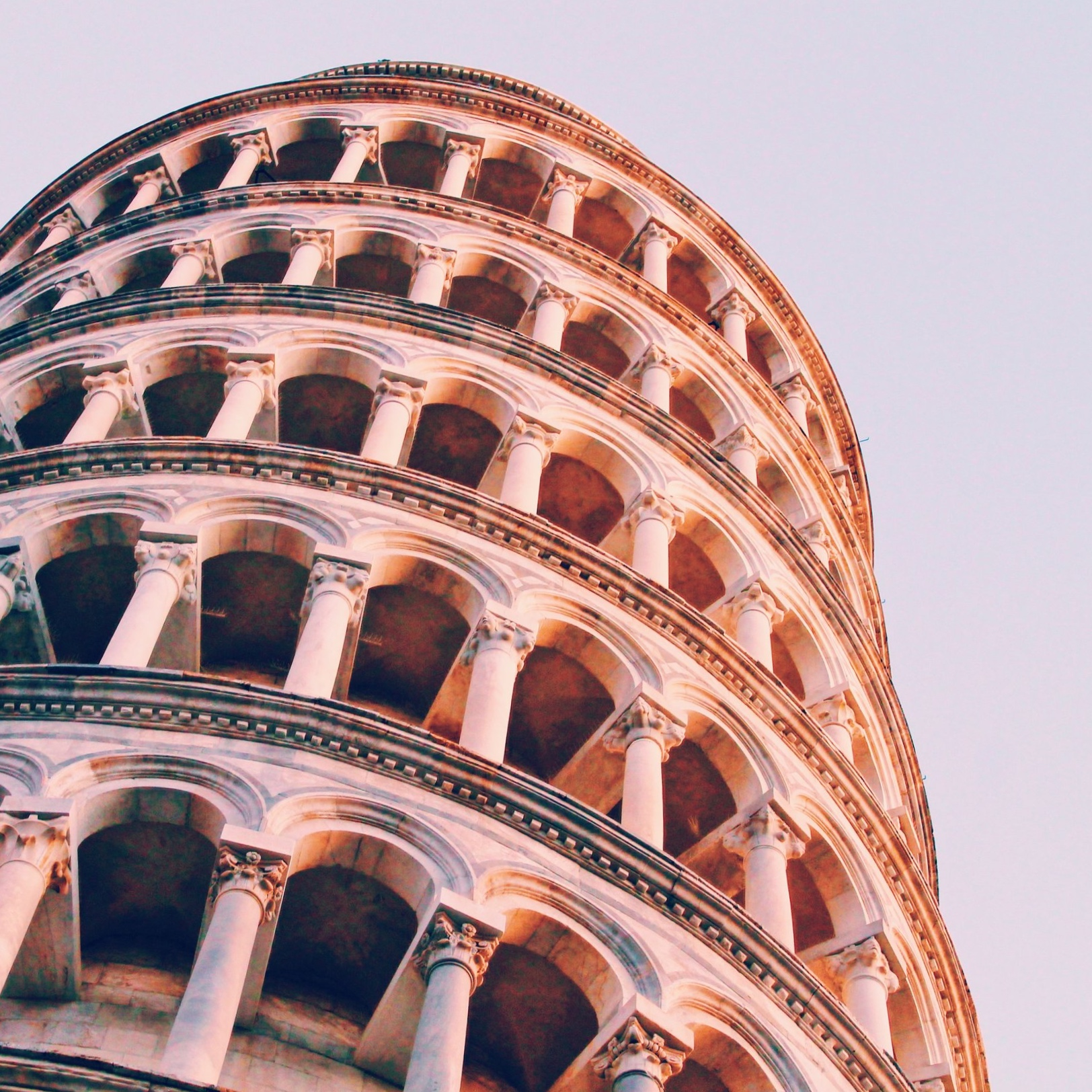 ItalienWeinreise.jpg