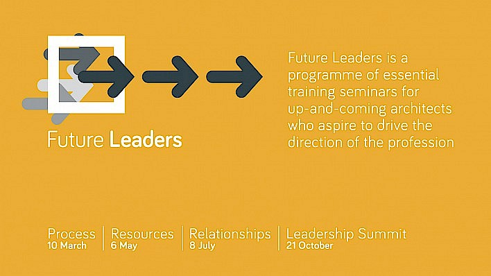 futureleaders1269px.708x0.jpg