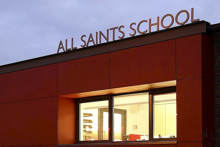 landscape_all_saints_school_042.jpg