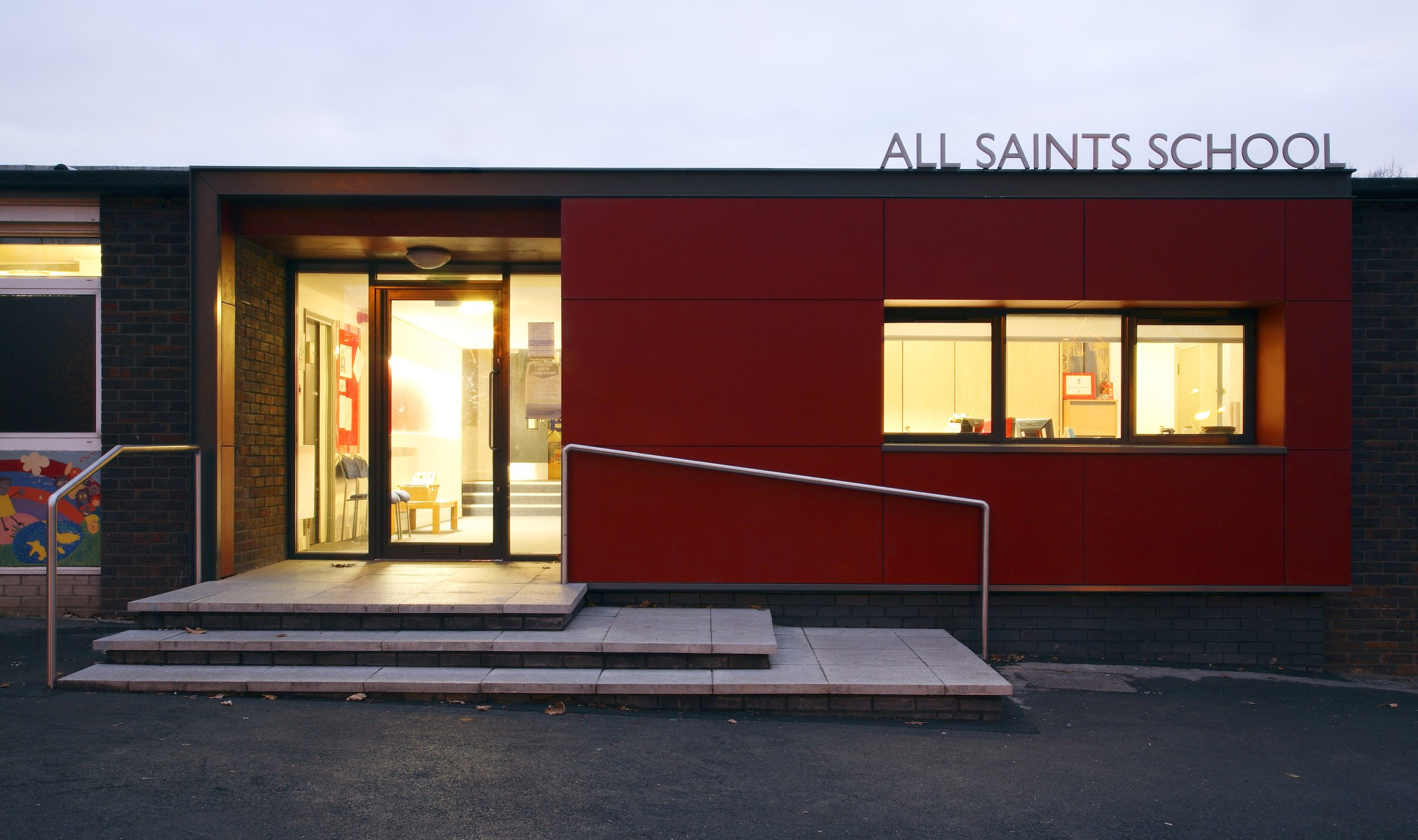 All Saints School_043.jpg