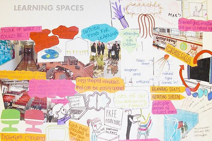 landscape_hillingdon_cda_learning_spaces.jpg