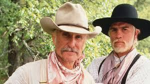 Gus and Woodrow.jpg